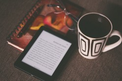 The Best E-Reader: Why You Should Buy the Amazon Kindle Paperwhite