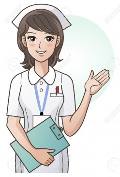 The Privilege of Becoming A Company Nurse