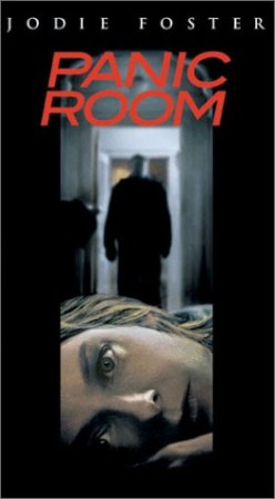 More Scary Horror Movies: Home Intruder Style