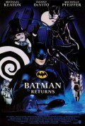 Batman Returns Review