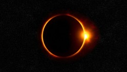 How to Safely Watch Solar Eclipses