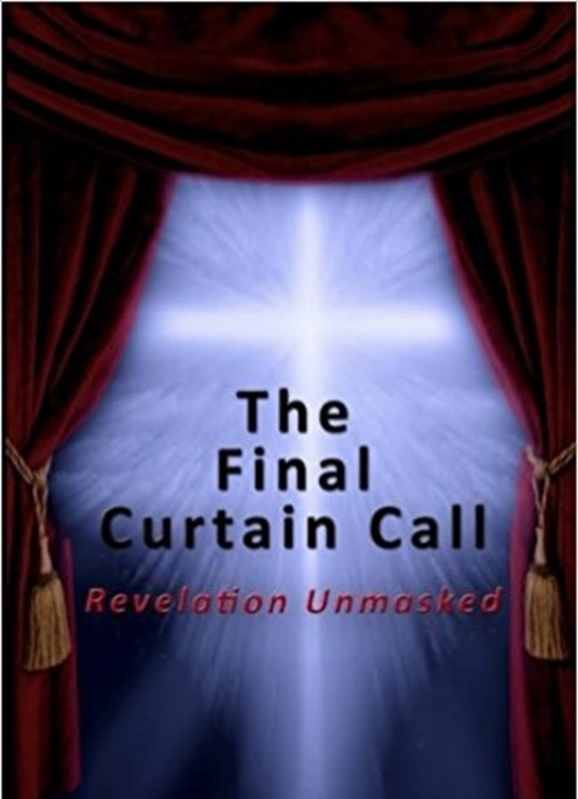 The Final Curtain is Coming!!