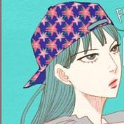 Agathe L profile image