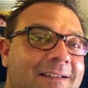 TommyHauer profile image