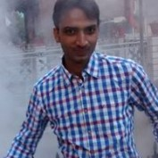 khan majid profile image