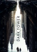 "Movie Review: ""The Dark Tower"""