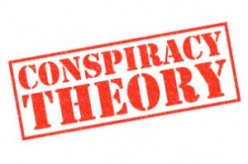 The Worst Conspiracy Theories Ever Known