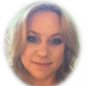 JMHolmes profile image