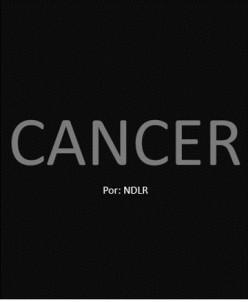 POEM CANCER