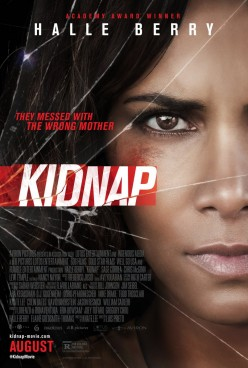 Kidnap: Movie Review