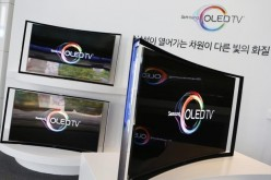 How to invest in OLEDs? Why OLEDs is the next big investment option in future?