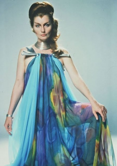 70s sexiest tv actresses reelrundown