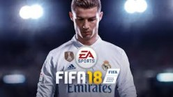 Preparing for FIFA18 : Release information, new features, and preparing for Ultimate Team