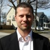 Michael Shmidt profile image