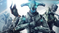 My Love/Hate Relationship with Warframe (1/2)