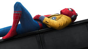 "Rotten Tomatoes approval rating: 92%  Critical Consensus says, ""Spider-Man: Homecoming does whatever a second reboot can, delivering a colorful, fun adventure that fits snugly in the sprawling MCU without getting bogged down in franchise-building."""