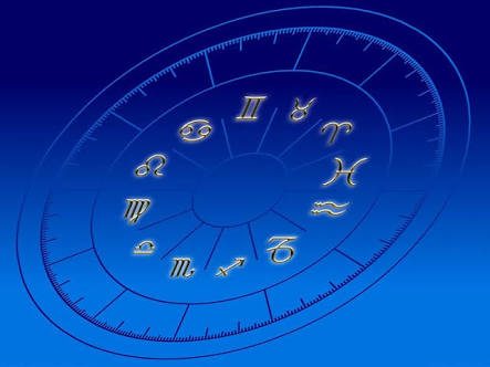 Names can be based on Zodiac signs to enhance good luck