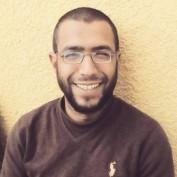 Abohussin profile image