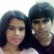 Karthik Rajeev profile image
