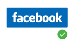 Facebook_Social Website