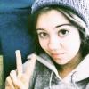 Hyeseok Min profile image