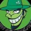 IrishJig89 profile image