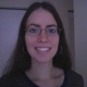 Jessica Sieli profile image