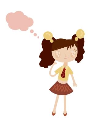 Thinking responsible will help enlighten direction for your children