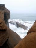 Magdalen Islands Shipwrecks