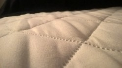 Cleaning Your Mattress Pad