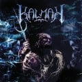 "Review: ""Swampsong"" the 3rd studio album by the awesome Finnish metal band Kalmah"