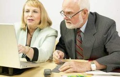 Age-related Cognitive Decline: Health Habits to Prevent It