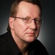 rayparker1 profile image
