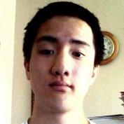gerardnguyen profile image