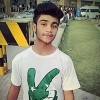 Mubashir Khan profile image