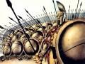 Top Ten Historical Warrior Factions