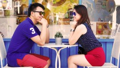 14 Best Ways to Make a Good Impression on Your Date