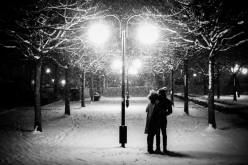 5 Alternative London Date Ideas