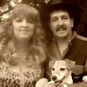 Tammy Hesler profile image