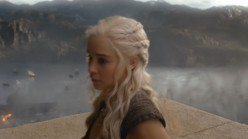 I Love Daenerys, but I Don't Support Her Claim to the Iron Throne