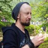 Marcin Szymkowiak profile image