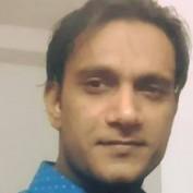 cheshnotes profile image