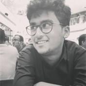 Kartik Vats Kv profile image