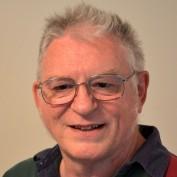 Larry Fish profile image