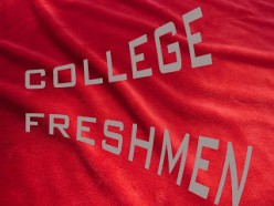 5 Important Things I Wish I Knew In College