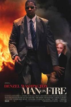 Should I Watch..? Man On Fire