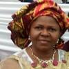 Bibian Okoye profile image