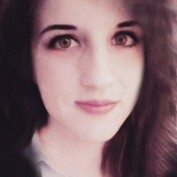 Olivia Philips profile image