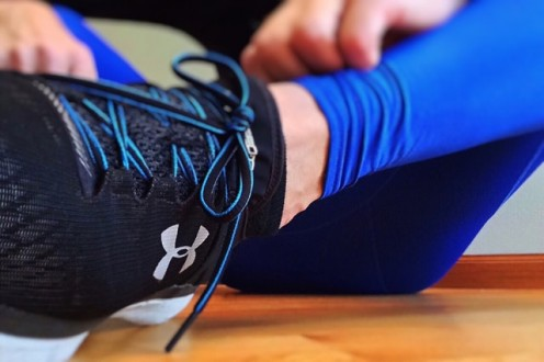 10 Rituals to Help You Get the Most of Your Workout