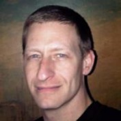 seamdrakon profile image